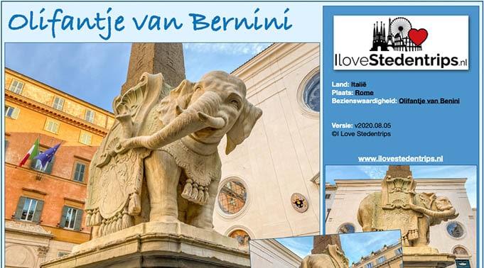 Rome-Olifantje-van-Bernini-featured